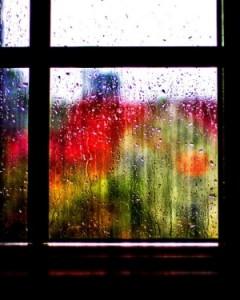 Műanyag ablak több színben is!