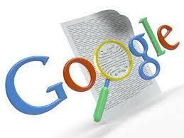 Google adword hirdetés nálunk!