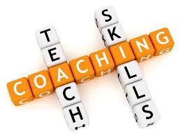 A fejlesztő coaching