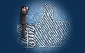 Facebook kepzesek oldalunkon!