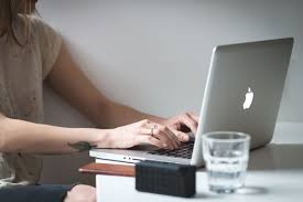 webáruház adwords