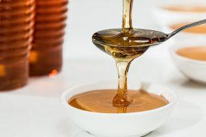 Friss méhpempő vásárlása 1 perc alatt egyszerűen